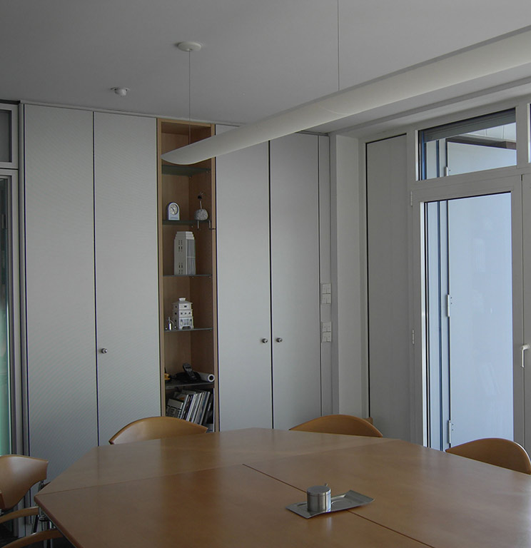 b ro bfa b ro f r architektur gmbh. Black Bedroom Furniture Sets. Home Design Ideas