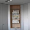 BFA Büro (3)