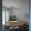 BFA Büro (4)