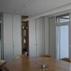 BFA Büro (5)