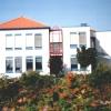 Bürohaus Banktouristik (2)
