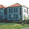 Bürohaus Banktouristik (3)