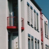 Bürohaus Banktouristik (4)