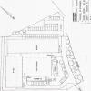 Fabrikations- und Verwaltungsgebäude Interpress (1)