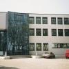 Fabrikations- und Verwaltungsgebäude Interpress (2)