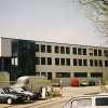 Fabrikations- und Verwaltungsgebäude Interpress (3)