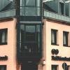 02-raiffeisenbank-geithain