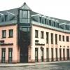 03-raiffeisenbank-geithain