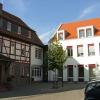 Rathaus Schöneck (2)