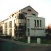 Weiseler Volksbank e.G. (3)