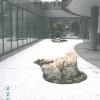 Zen Garten (2)