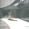 Zen Garten (4)