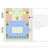 3 Sterne Hotel Entwurf (1)