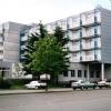 Kur- und Sporthotel (3)
