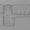 Umbau und Erweiterung eines Betriebsbüro (1)