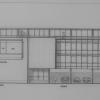 Umbau und Erweiterung eines Betriebsbüro (2)