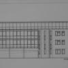 Umbau und Erweiterung eines Betriebsbüro (3)