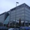 Fertigstellung/Umbau Rechenzentrum und Büroräume (1)