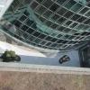 Fertigstellung/Umbau Rechenzentrum und Büroräume (2)