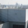 Fertigstellung/Umbau Rechenzentrum und Büroräume (3)