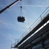 Fertigstellung/Umbau Rechenzentrum und Büroräume (4)