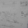 Neubau einer Tankstelle (1)