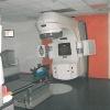 Strahlentherapie Ostalb Klinik (1)