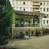 Cafeteria Maingau Krankenhaus (1)