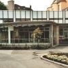 Cafeteria Maingau Krankenhaus (2)