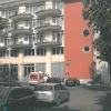 Klinik Rotes Kreuz (3)