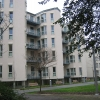 Rotkreuz Krankenhaus Sanitärzellen (2)