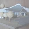 Neubau Leichenhalle (3)