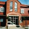 Wohnanlage Boltenhagen (2)