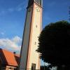 Sanierung Glockenturm (02)